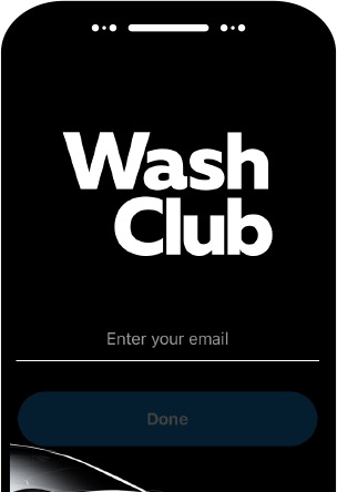wash-club-graphic